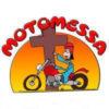 Motomessa 2019 + Pranzo @ Lammari