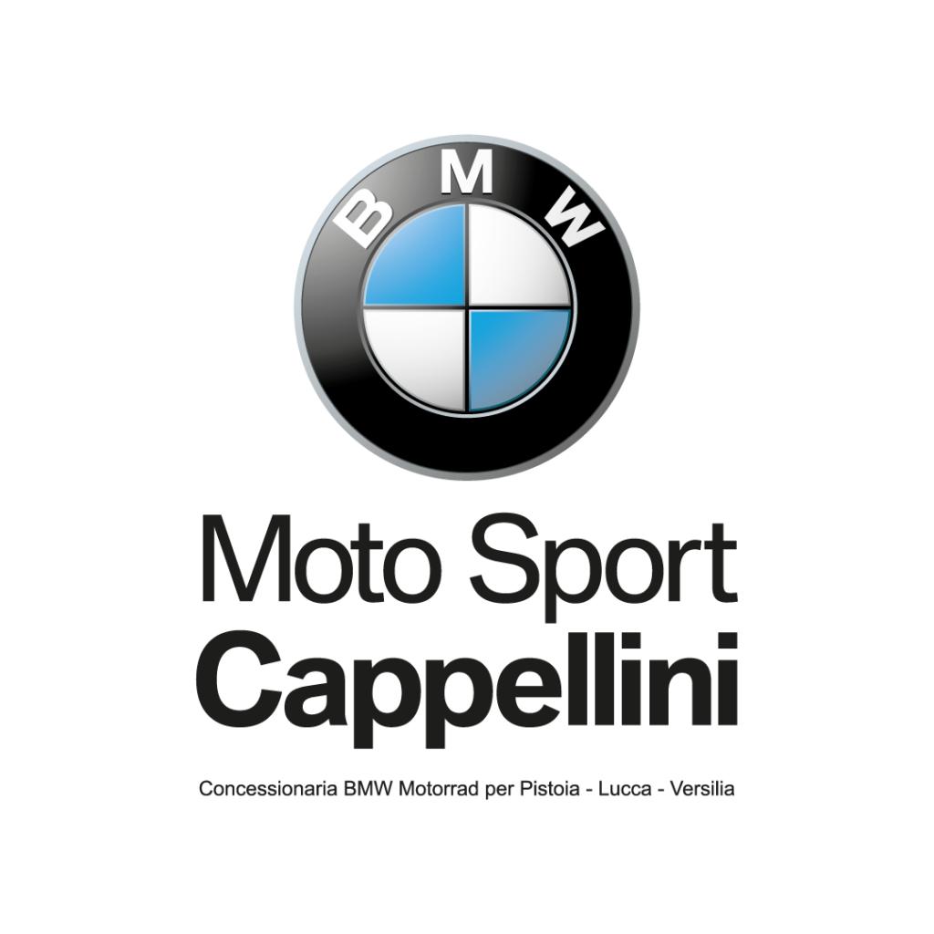 Moto Sport Cappellini