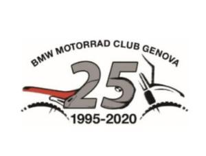 25° Compleanno BMW Genova @ Genova