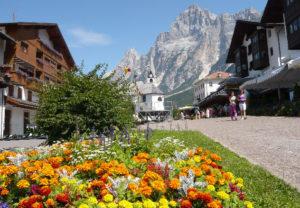 Cadore e Le Meraviglie Dolomitiche @ Dolomiti